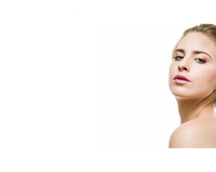 Studio mino - professionele 100% minerale make-up