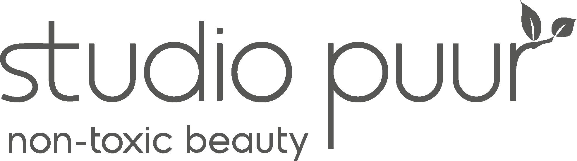 Logo Studio Puur