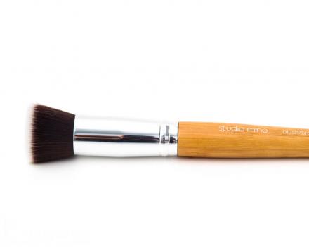 Flat Top Brush
