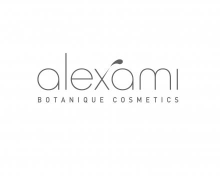 Alexami