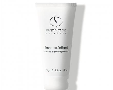 Organicspa tips: Hoe houd je je huid gehydrateerd tijdens de winter?