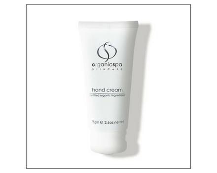 Hand Cream: Handcrème: geschikt voor alle huidtypes