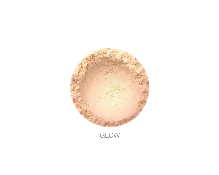Minerale Highlighter