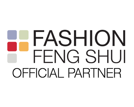 Fashion Feng Shui Official Partner