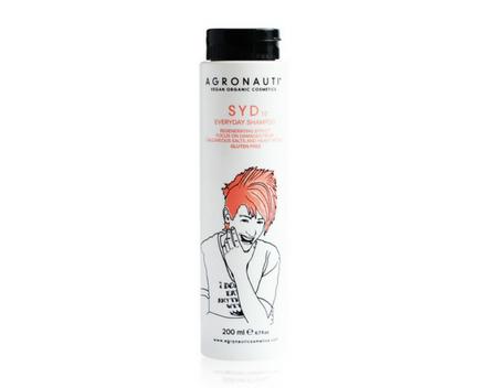 SYD Everyday Shampoo