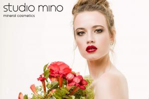 Studio Mino