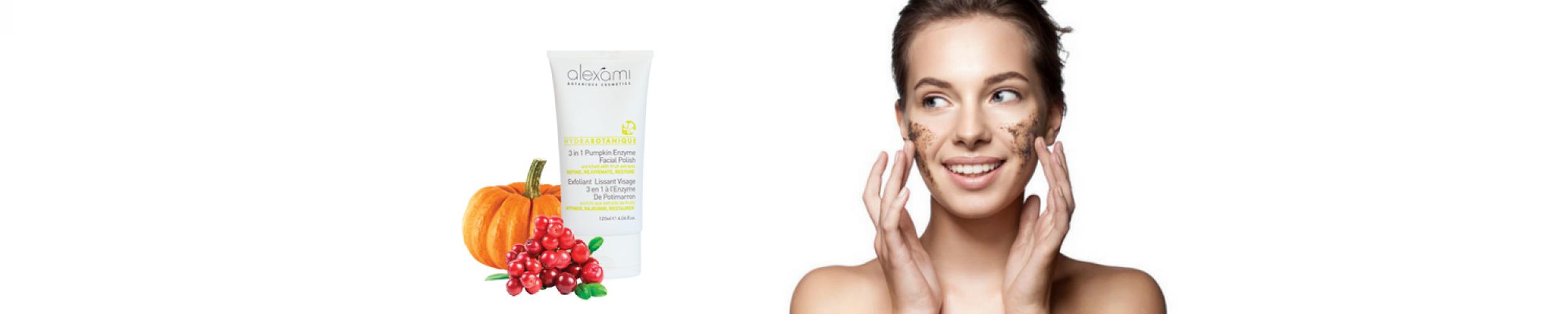 De voordelen van scrubben voor jouw huid