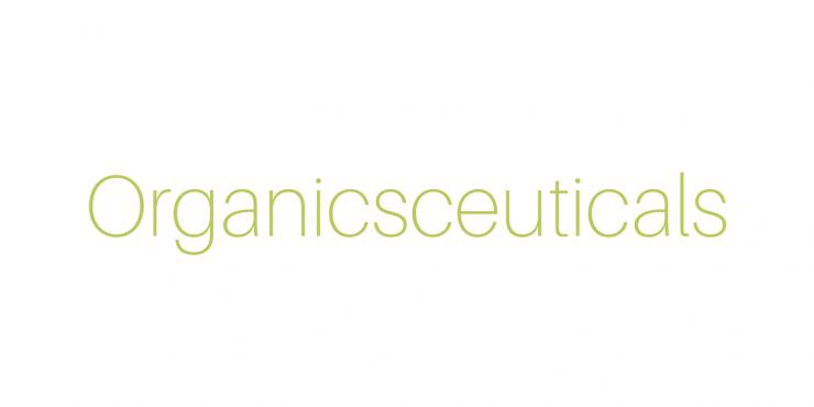 Organicsceuticals