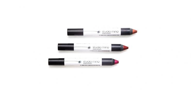 Lipstickpencils